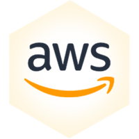AWS Amazon Lex, BOT Development
