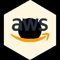 AWS Amazon Lex, BOT Development