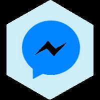 FB-Messenger, BOT Development