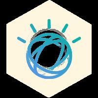 IBM Watson, BOT Development