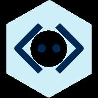 Microsoft LUIS, BOT Development