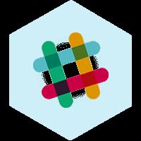 SlackBOT, BOT Development