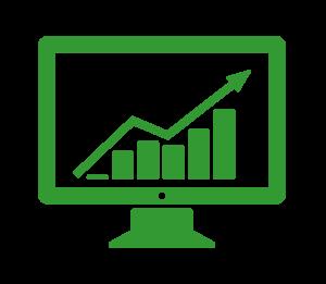 Business Intelligence Reporting | iSummation Technologies