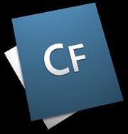Adobe ColdFusion Development