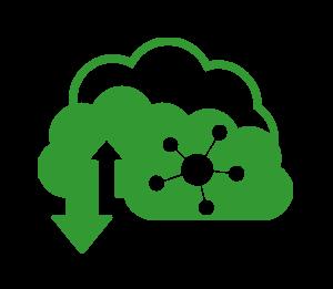 ERP & Cloud Enablement   iSummation Technologies