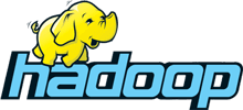Hadoop development services at isummation technologies