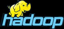 Hadoop development services at isummation technologies