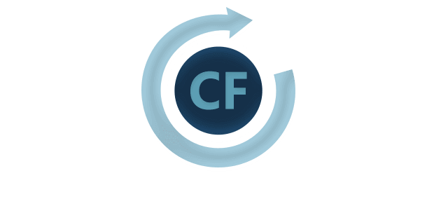 Agile ColdFusion Development Services Development