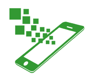 Mobile Solutions with MEAN stack Development | iSummation Technologies