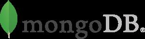 mongodb development services at isummation technologies