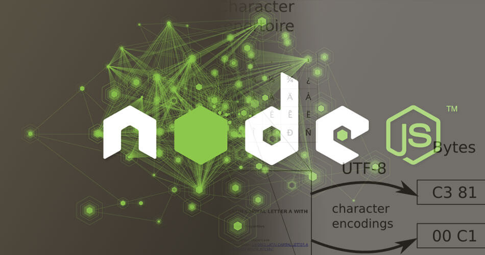 Node js Best eCommerce Platforms | iSummation - USA