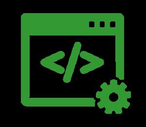 MEAN Stack Web Application Development | iSummation Technologies