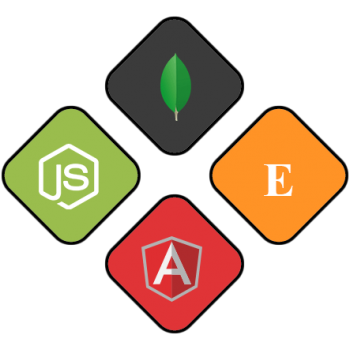 Mean Stack Application Development - iSummation Technologies
