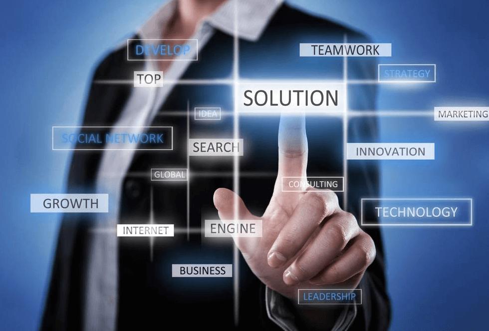 About iSummation Technologies Pvt. Ltd.