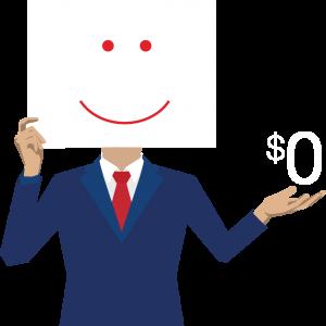 happy clients across the globe - isummation technologies