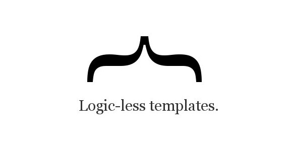 mustache - Logic-less templates | Mustache with CFML ColdFusion