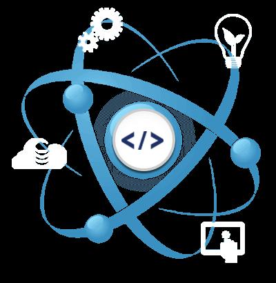 Technology Development Company | iSummation Technologies