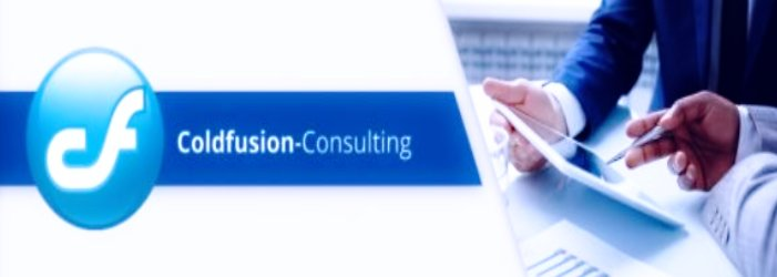ColdFusion Consulting, ColdFusion Consultation, ColdFusion Consultant, ColdFusion Consultants