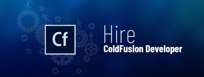 Hire ColdFusion Developer, ColdFusion Experts, Hire ColdFusion Experts, Hire ColdFusion Programmer