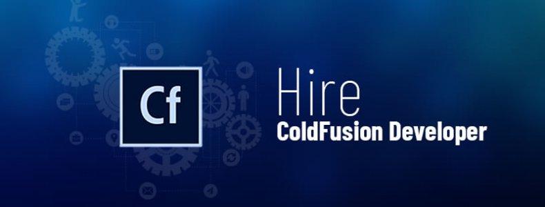 Hire ColdFusion Developer, ColdFusion Experts, Hire ColdFusion Experts, Hire ColdFusion Programmer