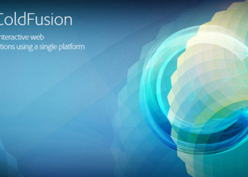 Future of coldfusion development | Coldfusion worth | vision of coldfusion