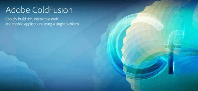 Future of coldfusion development   Coldfusion worth   vision of coldfusion