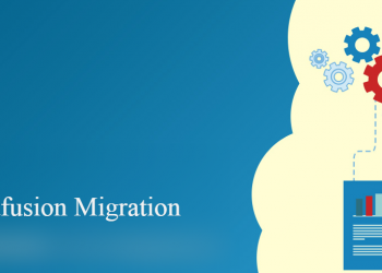 Coldfusion migration, migrating with coldfusion, Coldfusion migrating